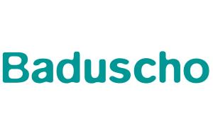 baduscho